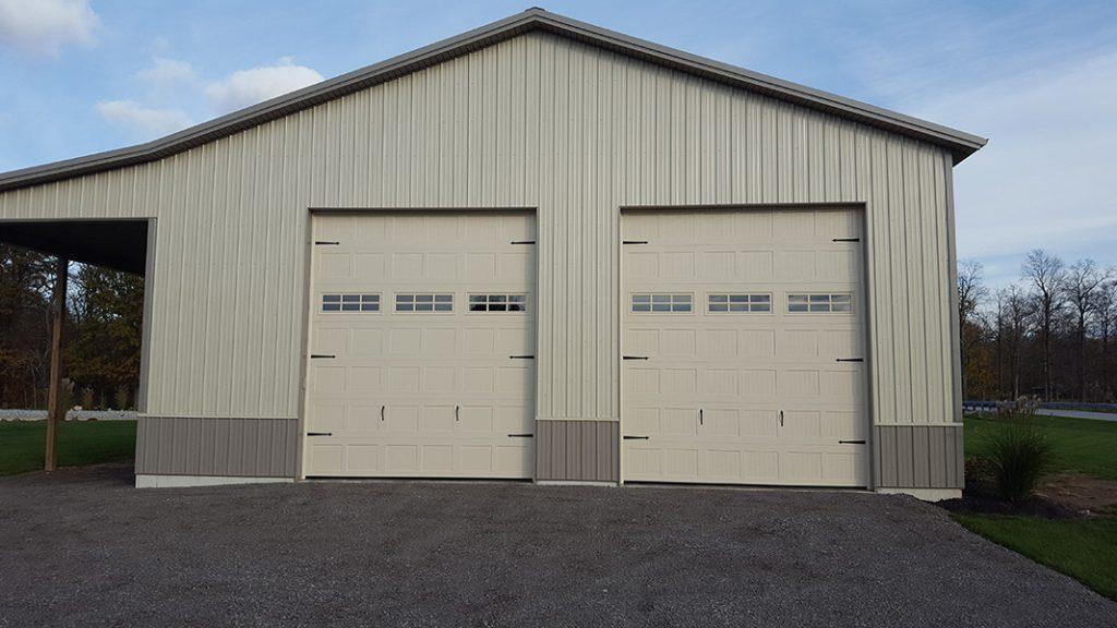 Commercial Garage Door Opener Door Opener Sales Elida Oh Bi Rite Overhead Doors